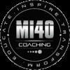 M.I Coaching – One-Time-Fee