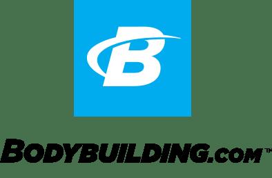Bodybuilding.com-Logo.png