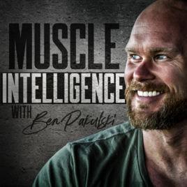 Muscle-Intelligence-Radio-Logo.jpg