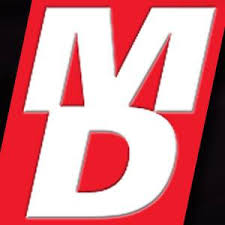 Muscular-Development-Magazine-Logo.jpg
