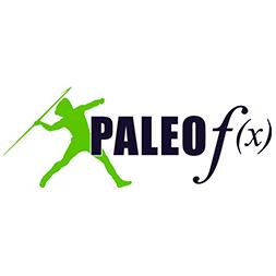 Paleo-FX.png