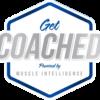 M.I Coaching – 3K PP