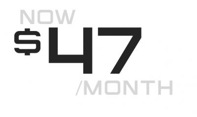 47_Amonth_graphic
