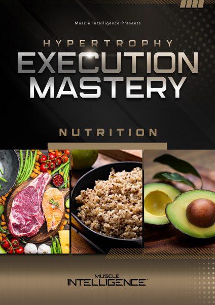 HEM_cover_Nutrition-2 copy