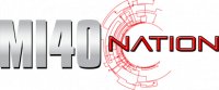logo_new-1.png